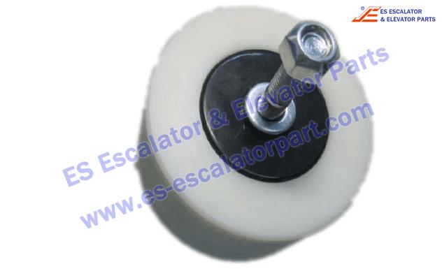 Thyssenkrupp rollers 1709736900