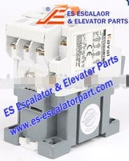 Escalator Part 3TH82 Switch and Board
