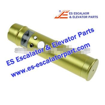 Escalator Part K300 Switch and Board