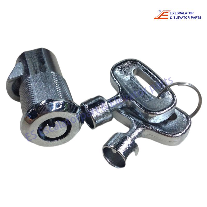 OTIS DAA431C3-SPC