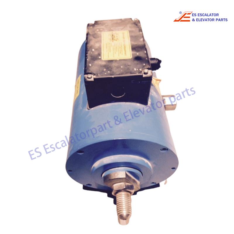 OTIS FYAC004AA015-SPC