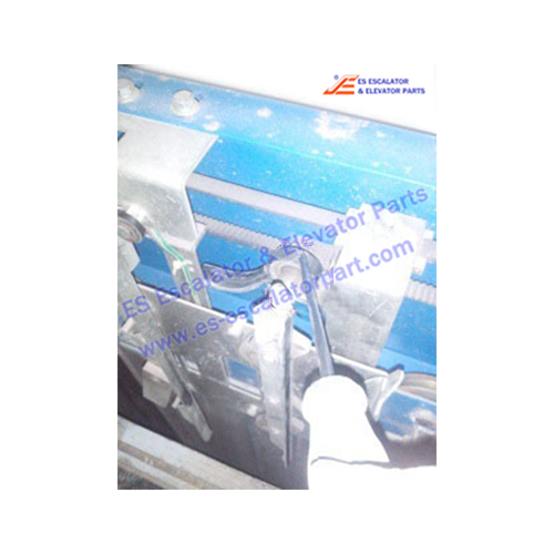 OTIS XTA3117ABX001-SPC