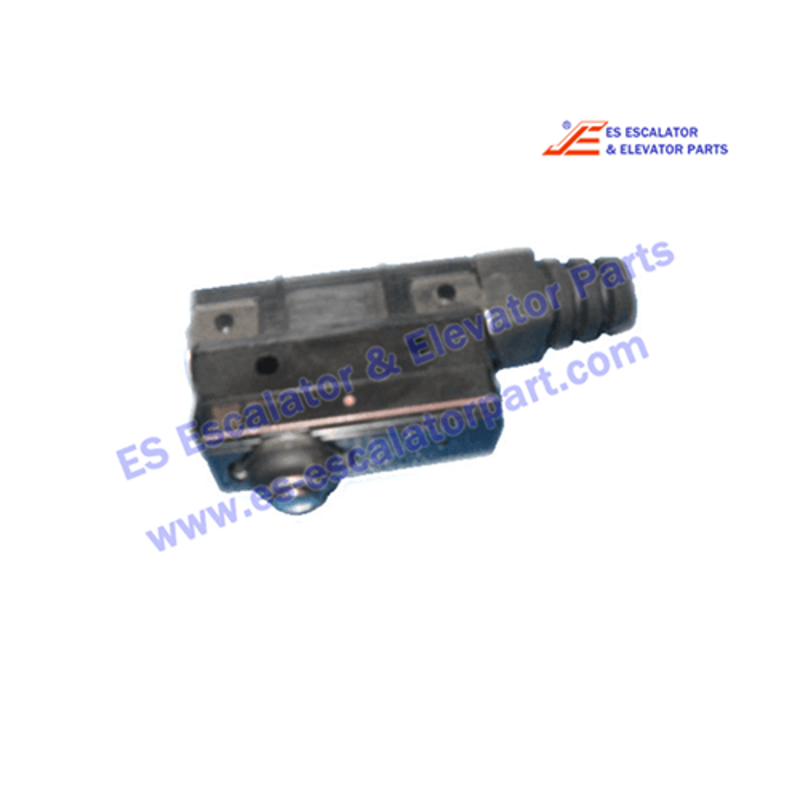 OTIS XF56406ABA001-SPC1