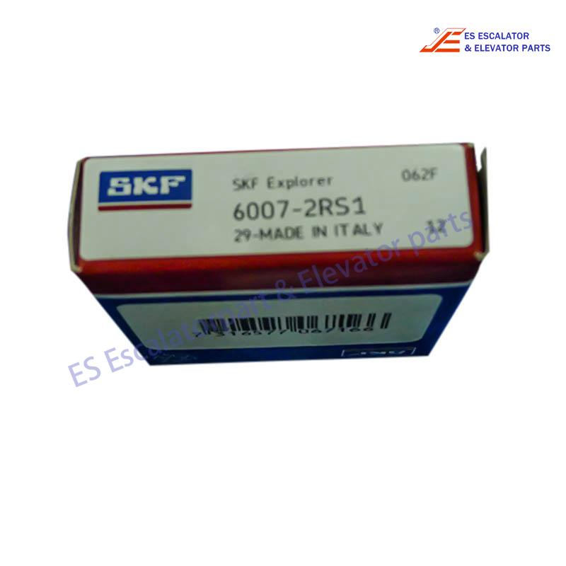 OTIS XWL212A1-SPC