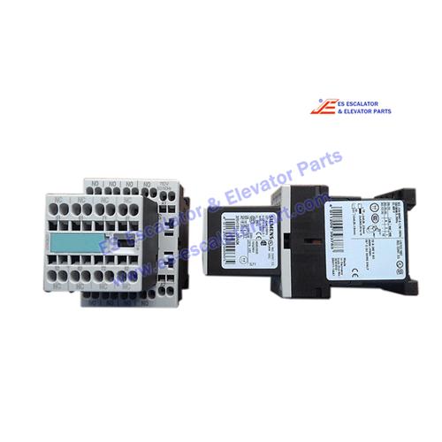 OTIS 3RH1344-2AF00