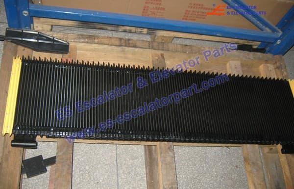 OTIS Escalator Parts XAA26340B4 pallet