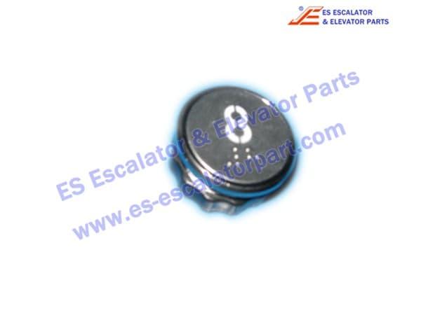 ESOTIS XAA323BT2