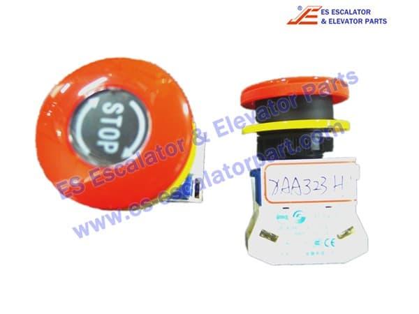 OTIS XAA323H1