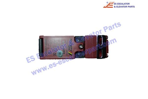 OTIS XAA635A1