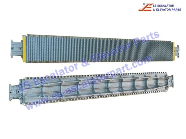xizi otis XAA26340F3 pallet 1000mm