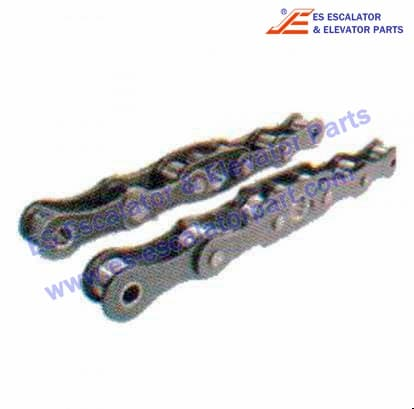 LG/SIGMA Step chain DSA2000420