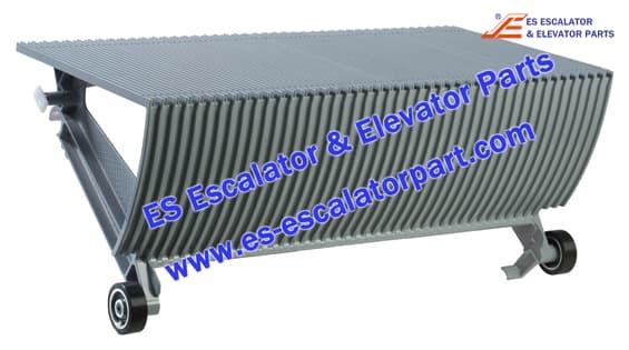 ES-SC152 Schindler step SCS468544