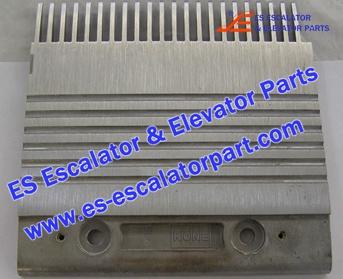 KONE Escalator Comb Plate KM5002051H01
