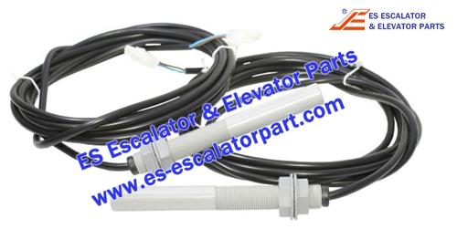 Kone Elevator KM713227G01 Sensor Magnet