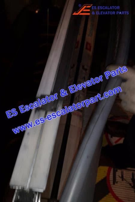 XIZI otis Escalator Hardband