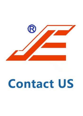 SIEMENS Elevator Parts 3RT1025-1BB40 Contactor