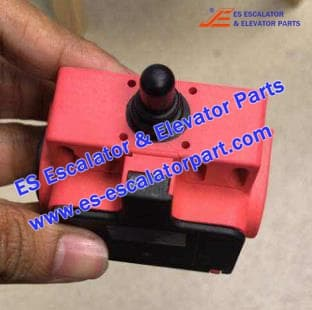 OTIS Escalator Parts XAA177BE1 safety switch