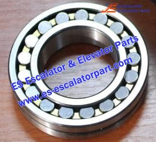 Escalator Parts Bearing