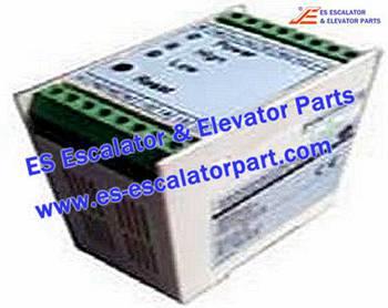Thyssenkrupp Escalator Parts 8800400053 Thyssen China Speed monitor