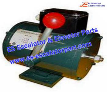 Thyssenkrupp Escalator Parts 1701977300 Brake coil 700N