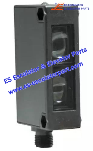 OTIS Escalator Parts RL32-8-H-800-RT4773C Photoelectric switch sensor