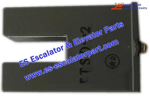 ESMitsubishi Elevator Parts TSD-2 Sensor