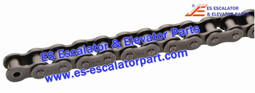 FERMATOR Elevator Parts RS140-2 Roller chain