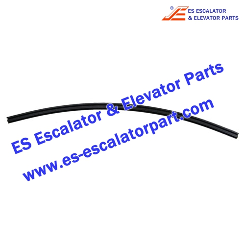 KONE Escalator Parts KM5070534H02 CURVED SECTION