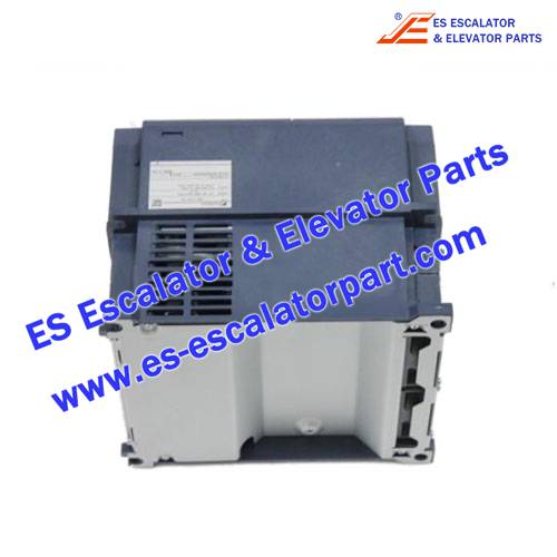 Escalator Parts FRN7.5LM1S-4X01 Inverter
