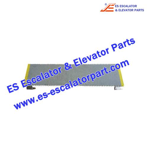 Escalator Parts GAA26340C5 Pallet