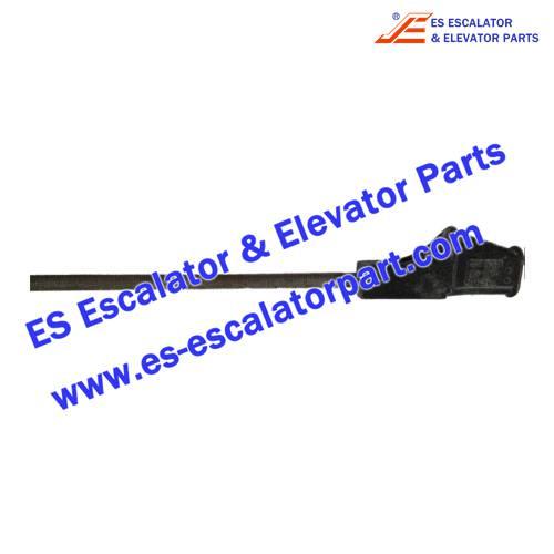OTIS Elevator Parts End connector-1