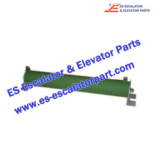 OTIS Escalator Parts TAA232AAB1