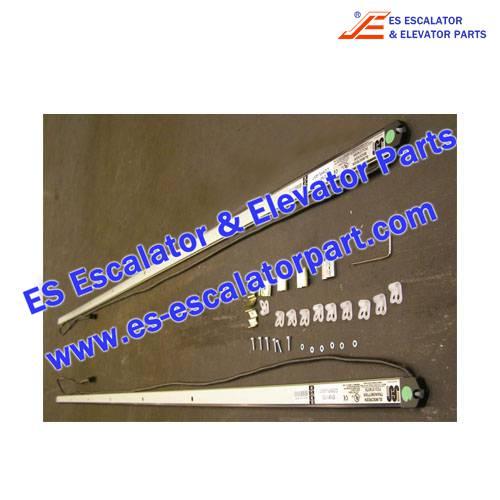 Kone Elevator Parts KM897294 Light curtain