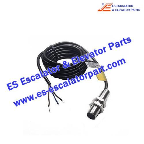 OTIS Elevator Parts GAA177HB5 Level sensor