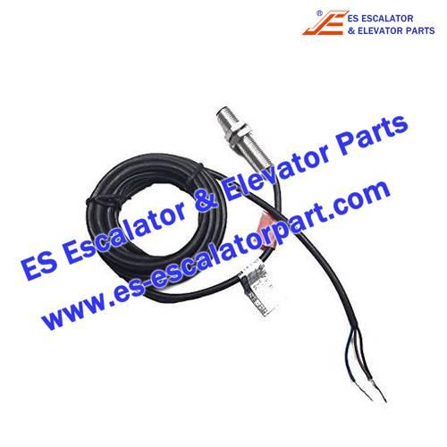 OTIS Elevator Parts GAA177HB4 Level sensor