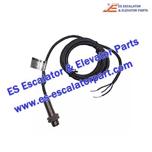 OTIS Elevator Parts GAA177HB3 Level sensor