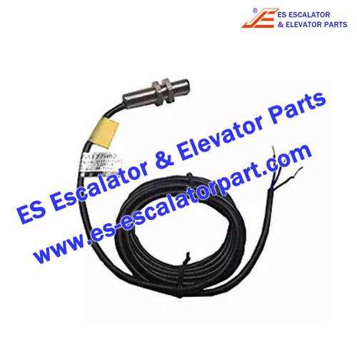 OTIS Elevator Parts GAA177HB2 Level sensor