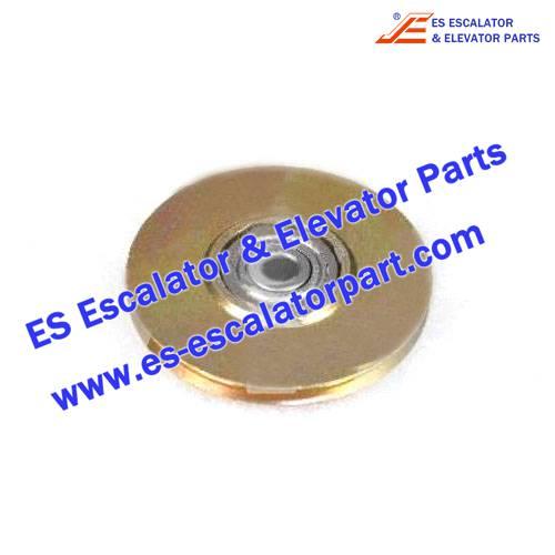 OTIS Elevator Parts FAA198V1 Roller