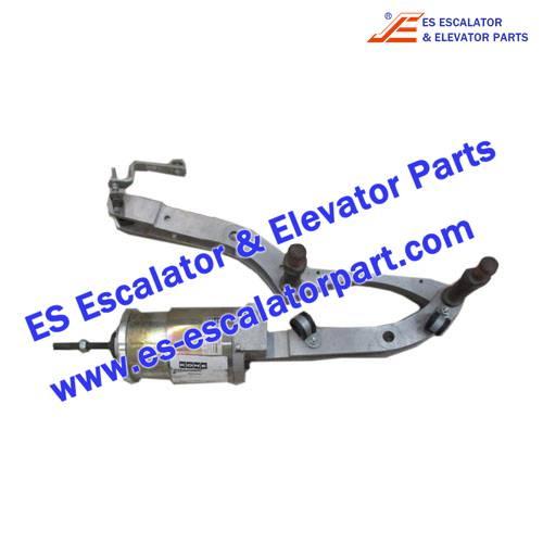 KONE Escalator Parts DEE1524931 BRAKE