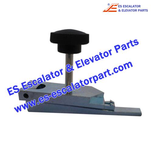 ESKONE Elevator Parts KM871952G01 AUTOMATIC DOOR BLOCKING TOOL