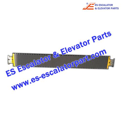 SSL Escalator Parts Pallet