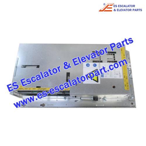 KONE Elevator Parts KM968094G02 DRIVE MODULE