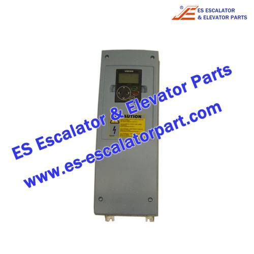KONE Escalator Parts KM50005140 INVERTER