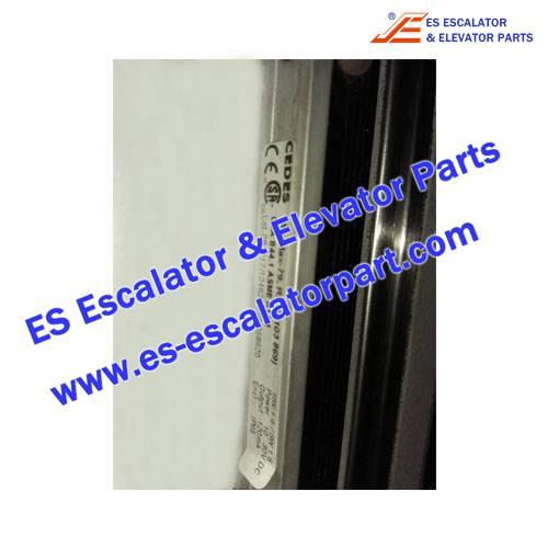 Schindler MiniMax-79 103869 Light curtain