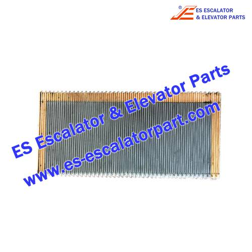 OTIS Escalator Parts Z2702203 Step