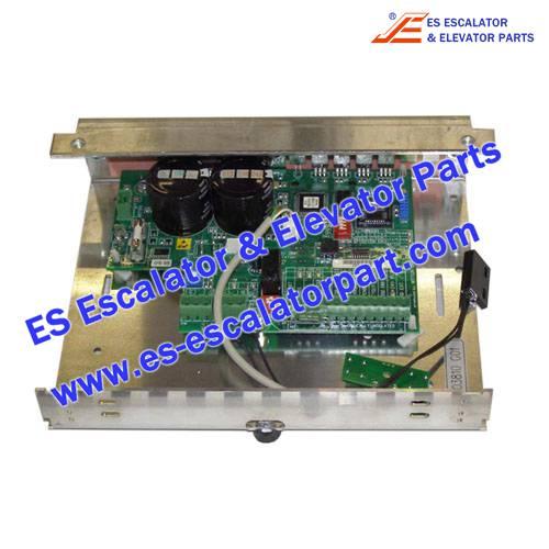 KONE Elevator KM603810G01 PCB