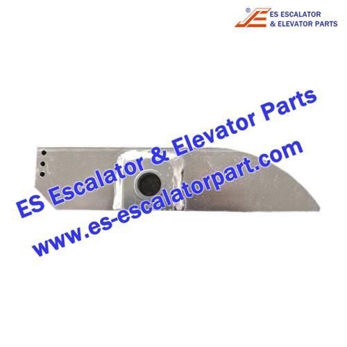 OTIS Escalator GO2215H26 level Hebel