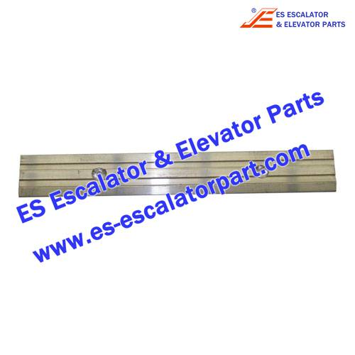 KONE Escalator DEE1703986 STRIP