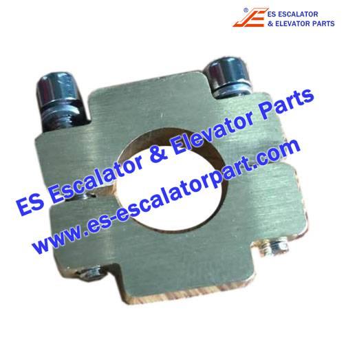 Escalator 37011102A0 Buckle