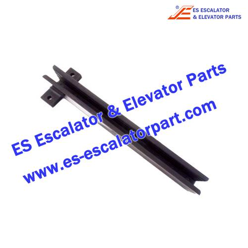 OTIS Escalator TAA380T1 Guide shoe